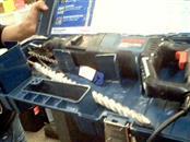 BOSCH Demolition Hammer BULLDOG RH226